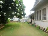 9871-A Kahakai Rd - Photo 11