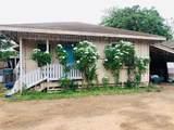 9871-A Kahakai Rd - Photo 12