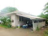 9871-A Kahakai Rd - Photo 13