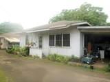9871-A Kahakai Rd - Photo 14
