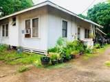 9871-A Kahakai Rd - Photo 15