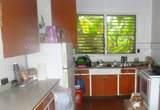 9871-A Kahakai Rd - Photo 16
