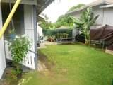 9871-A Kahakai Rd - Photo 18