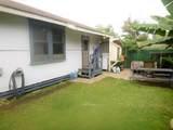 9871-A Kahakai Rd - Photo 19