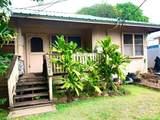 9871-A Kahakai Rd - Photo 2
