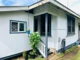 9871-A Kahakai Rd - Photo 21