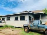 9871-A Kahakai Rd - Photo 24