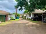 9871-A Kahakai Rd - Photo 25