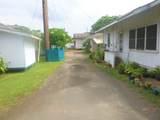 9871-A Kahakai Rd - Photo 26