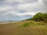 9871-A Kahakai Rd - Photo 27