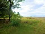 9871-A Kahakai Rd - Photo 28