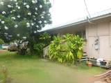 9871-A Kahakai Rd - Photo 3
