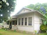 9871-A Kahakai Rd - Photo 4