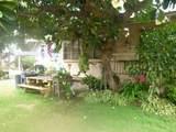 9871-A Kahakai Rd - Photo 7