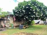 9871-A Kahakai Rd - Photo 8