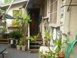 9871-A Kahakai Rd - Photo 9