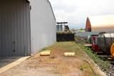 73-5576 Kauhola St - Photo 9