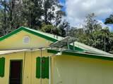 16-1315 Opeapea Rd (Road 7) - Photo 11