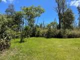 16-1315 Opeapea Rd (Road 7) - Photo 19