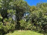 16-1315 Opeapea Rd (Road 7) - Photo 24