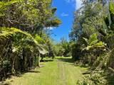 16-1315 Opeapea Rd (Road 7) - Photo 28