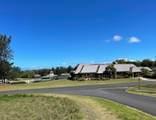 71-1737 Puu Napoo Drive - Photo 27