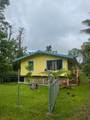 14-3525 Paradise Rd - Photo 1