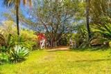 3700 Kilauea Rd - Photo 11