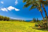 3700 Kilauea Rd - Photo 5