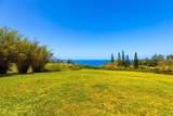 3700 Kilauea Rd - Photo 6