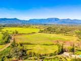 3700 Kilauea Rd - Photo 7