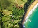 3700 Kilauea Rd - Photo 9