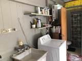 15-3011 Kekauonohi St - Photo 22