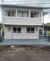 109 Panaewa St - Photo 2