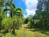 16-2146 Koloa Maoli Rd (Road 9) - Photo 12