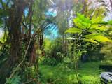 16-2146 Koloa Maoli Rd (Road 9) - Photo 21