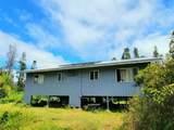 16-2146 Koloa Maoli Rd (Road 9) - Photo 23