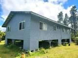 16-2146 Koloa Maoli Rd (Road 9) - Photo 24