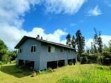 16-2146 Koloa Maoli Rd (Road 9) - Photo 25