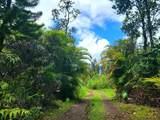 16-2146 Koloa Maoli Rd (Road 9) - Photo 26