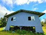 16-2146 Koloa Maoli Rd (Road 9) - Photo 8