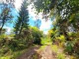 16-2146 Koloa Maoli Rd (Road 9) - Photo 9