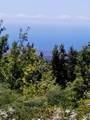 92-8267 Reef Pkwy - Photo 9