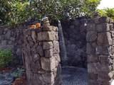 12-7023 Wehelauniu St - Photo 2