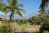 69-555 Waikoloa Beach Dr - Photo 4