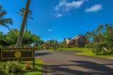 3700 Kamehameha Rd - Photo 18