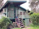 92-1873 Kona Dr - Photo 1