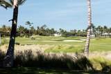 69-180 Waikoloa Beach Drive - Photo 15
