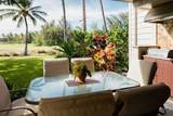 69-180 Waikoloa Beach Drive - Photo 16
