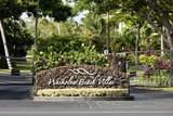 69-180 Waikoloa Beach Drive - Photo 19